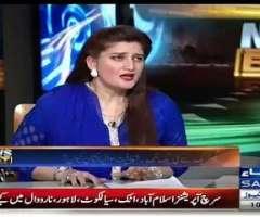 Imran Khan is Pakistan's only hope
