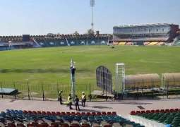 Lahore weather will remain pleasant on PSL Final