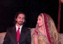 Mahira Khan's ex-husband re-married