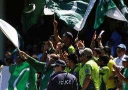 پی ایس ایل فائنل: کوئٹہ تے پشاور وچ وڈیاں سکریناں اُتے میچ وکھایا جائے گا