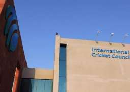 World XI T-20: ICC to hold session for Pakistan Tour next month