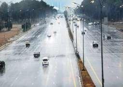 Rain expected in Punjab: Meteorology Department