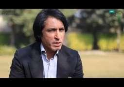 Azhar Ali, Sohail Khan should be in team: Ramiz Raja