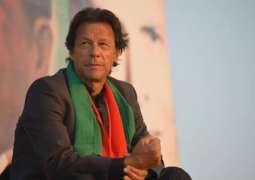 Imran Khan's Lawyer withdraws case against Speaker