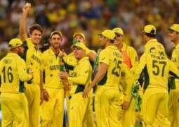Australian Cricket Board shouldd consider Pakistan Tour: Margaret Adamson