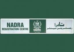 NADRA demands millions for census verification