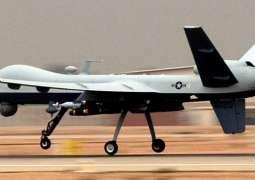 افغانستان وچ امریکی ڈرون حملا: لاہور وچ سری لنکن کرکٹ ٹیم اُتے حملے وچ ملوث دہشت گرد ہلاک