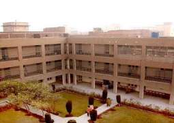 Shaheed Benazir Bhutto university convocation on March 28