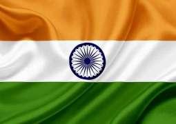 سرجیکل سٹرائیکس دے نتیجے وچ سیز فائر دیاں خلاف ورزیاں گھٹ ہوئیاں: بھارت دا دعوا