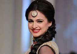 Actress Noor to end fourth marriage