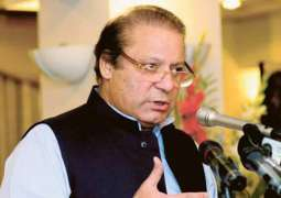 رئيس الوزراء الباكستاني يدعو المستثمرين الصينيين إلى الاستفادة من سياسات الاستثمار الودية في باكستان