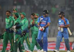 Pakistan-India Cricket Series a possibility: Indian Media
