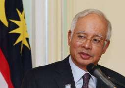 Malaysia in 'sensitive' talks with NKorea after Kim murder: PM