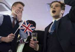 How Britain and Europe reacted to Brexit