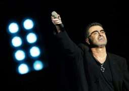 George Michael's funeral held in private