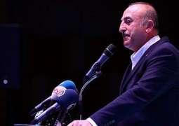 Turkey slams Kurdish decision to fly flag in Kirkuk