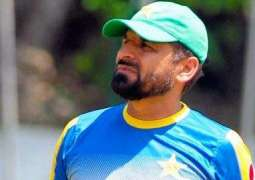 PCB dismisses Women's team Head-coach Kabeer Khan