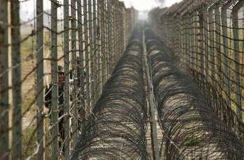 بھارت دا پاکستان تے بنگلا دیش نال جُڑی بین الاقوامی سرحد نوں سیل کرن دا فیصلا