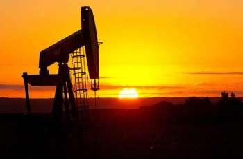 میاں استمانی منڈی ءَ خام تیل ءِ قیمت آں اضافہ