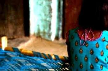 18مہینےاں تک 8اُستاداں دی زیادتی دا نشانا بنن والی 13ورھیاں دی بھارتی کُڑی