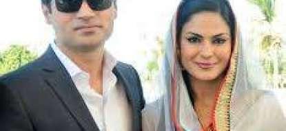 Asad Khattak new tweet about Veena Malik gone viral
