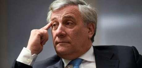 EU Parliament rebuffs May on post-Brexit ties