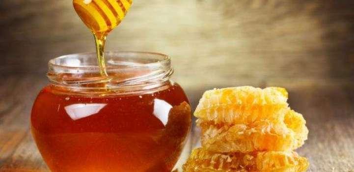 Honey works as an antibacterial agent: Australian research