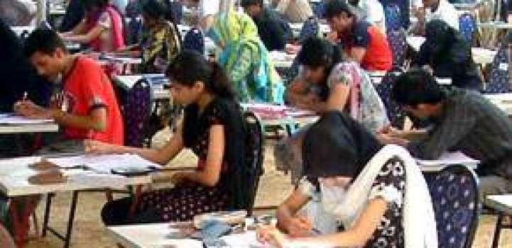 Decision of CSS exams 2018 in Urdu suspended