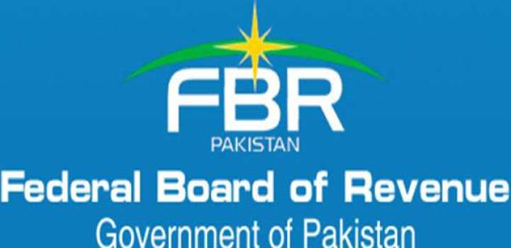 FBR activates dispute resolution forum; ADRC panels for 15 cities ..