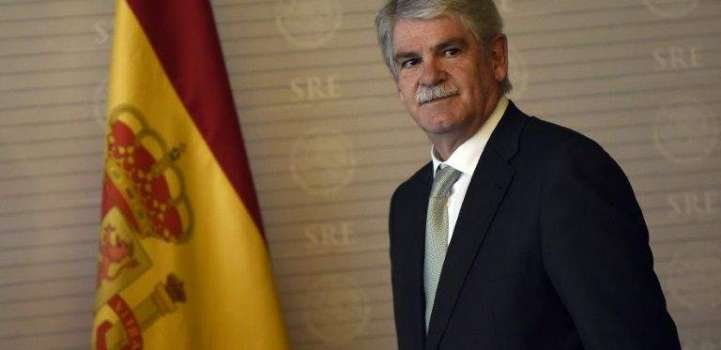 Spain opens Brexit help desk at London embassy