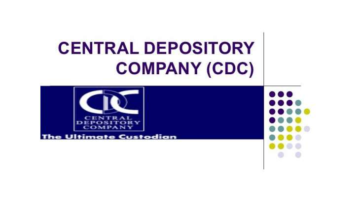 iso 22301 certified companies list