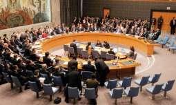 باكستان وتركيا تعقدان اجتماع تشاوري حول نزع السلاح النووي ومنع انتشاره