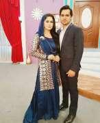 Veena Malik reveals the reason behind divorce