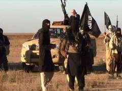 صحرا سینا ٹی بمب دھماکہ و جنگ، 10 مصری فوجی ، 15 انتہاپسند تپاخت