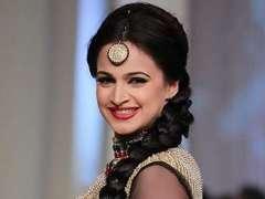 Actress Noor Divorce case: Court orders unilateral proceedings