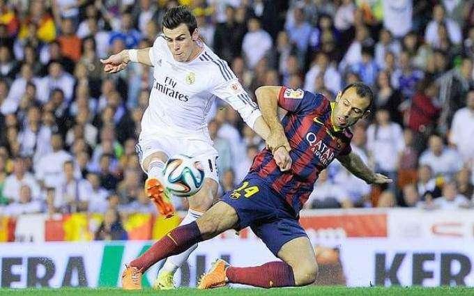 Football spanish la liga table pakistan point - Point table of spanish la liga ...