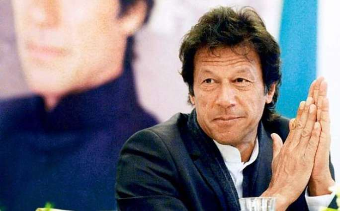 عمران خان فائنل وچ پشاور زلمی نوں سپورٹ نہیں کر رہے سن: مشہور پرچاکار