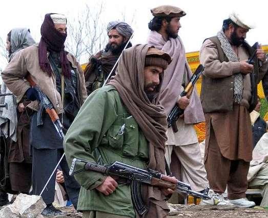 ساڈے کسے نمائندے نے اسلام آباد دا دورا کیتا نہ ای کسے عہدیدار نال ملاقات کیتی: ترجمان افغان طالبان