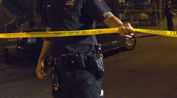 Several shooting incidents in US, 27 killed 17 injured