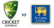 آسٹریلیا و سری لنکا انڈر 19 نا نیام اٹ مسٹ میکو ون ڈے (اینو) سے شنبے نا دے گوازی کننگک