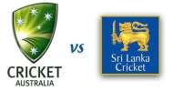 آسٹریلیا و سری لنکا انڈر 19 نا نیام اٹ پنچ میکو و آخریکو ون ڈے (یک شنبے ) نا دے گوازی کننگک