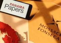 پاناما کیس دے سوال اُتے سٹیج ڈرامہ پروڈیوسر قیصر ثناءاللہ دیاں اکھاں وچ اتھرو آگئے