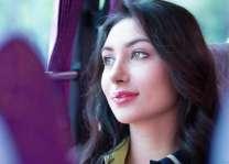 مشہور پاکستانی ماڈل و اداکارا انزلیکا طاہر دیاں اعتراض جوگ تصویراں ساہمنے آ گئیاں