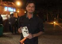 5سو رُپئے مہینے توں 55لکھ مہینہ کمان والا بھارتی شہری