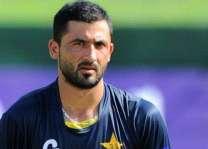 پاکستان کپ: جنید خان میچ توں پہلے غائب، کپتان عمر اکمل پریشان