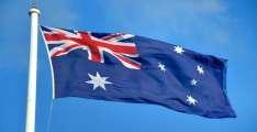 آسٹریلیا،پاکستانی شہری کوں چھری دے وار نال قتل کر ڈتا گئیا