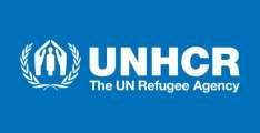 دمدستی امداد تننگ تو تو افریقی ملک آتیٹی بھلو کچ اسے آ مرک آتا خدشہ، اقوام متحدہ