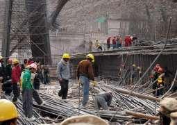 Construction of Suki Kinari Hydropower Project begins