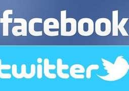 الیکشن کمیشن نے ملازماں دے فیس بک تے ٹویٹر ورتن اُتے پابندی لا دتی