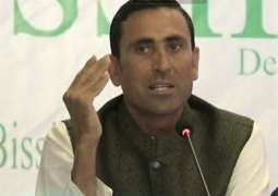 Will be called U-turn khan if re-joined cricket: Younis Khan